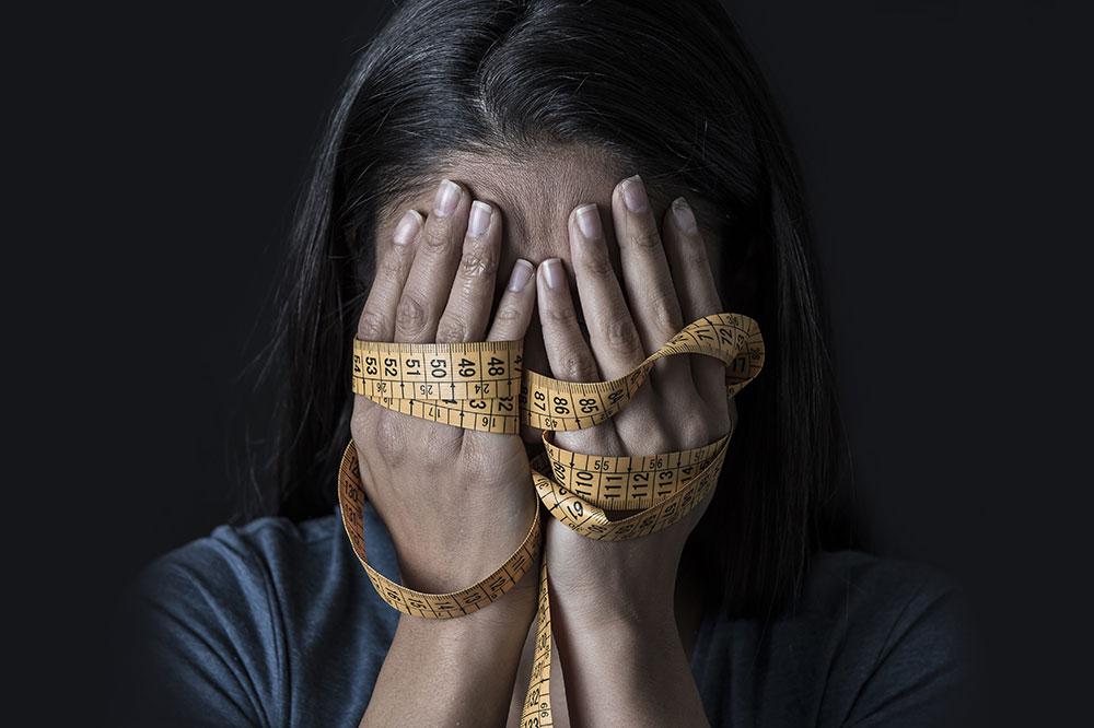 Ex Nihilo Aide Psychologique Troubles alimentaires TCA Annecy Victime